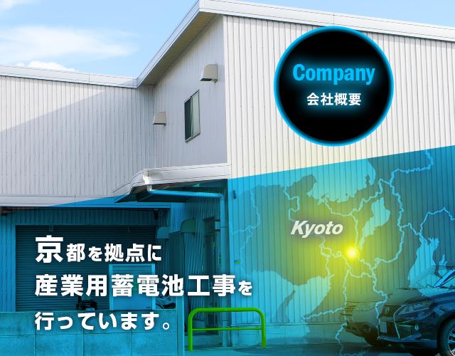 sp_contents_company